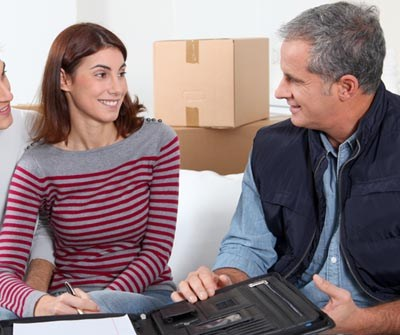 Questions to ask moving company